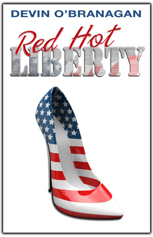 Red Hot Liberty