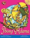 Ibong Adarna (A Book in 2 Languages)