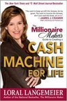 The Millionaire Maker's Guide to Creating a Cash Machine for Life
