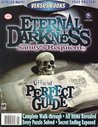 """""""Eternal Darkness: Sanity's Requiem"""" Official Perfect Guide (Versus Books, #42)"""