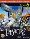"""""""Timesplitters 2"""" Official Strategy Guide"""