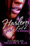 Harlem Girl Lost 2