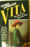 Vita: The Life of Vita Sackville-West