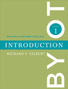 Introduction (Building Your Own Theology, #1)