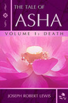 The Tale of Asha, Volume 1: Death