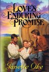 Love's Enduring Promise (Love Comes Softly #2)
