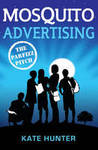 The Parfizz Pitch (Mosquito Advertising, #1)
