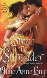 Since the Surrender (Pennyroyal Green #3)