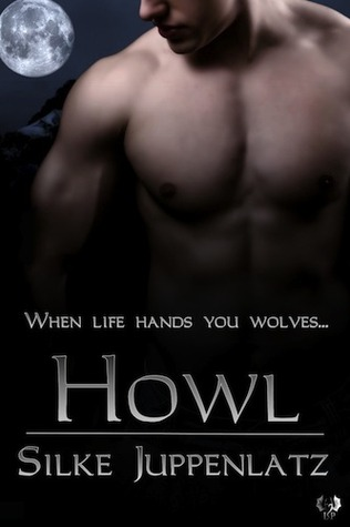 Howl by Silke Juppenlatz