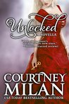 Unlocked by Courtney Milan