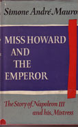 Miss Howard and the Emperor