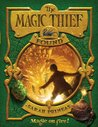 The Magic Thief: Found (Magic Thief, #3)