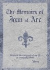 The Memoirs of Joan of Arc