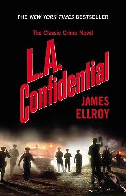 Download online for free L.A. Confidential (L.A. Quartet #3) PDF by James Ellroy
