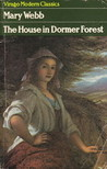 The House in Dormer Forest (Virago Modern Classics)