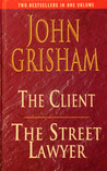 The Client / The Street Lawyer
