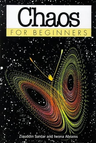 Chaos for Beginners