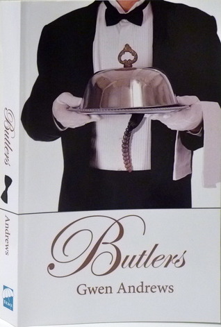 Butlers