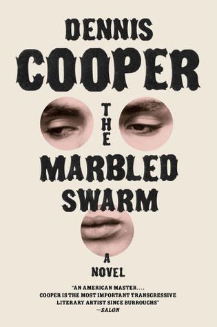 The Marbled Swarm: A Novel
