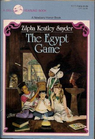 egyptian her or glyphics game