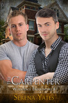 The Carpenter (Workplace Encounters, #4)