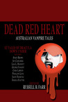 Dead Red Heart