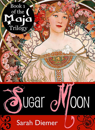 Sugar Moon