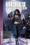 Mercy Thompson: Moon Called, Volume 1