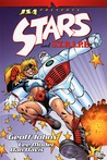 Stars and S.T.R.I.P.E., Vol. 1 by Geoff Johns