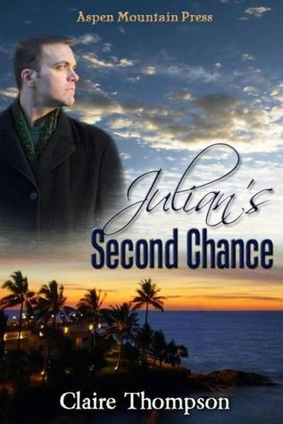 Julian's Second Chance
