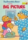 The Berenstain Bears and the Big Picture by Stan Berenstain