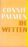 De wetten