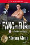 Fang And Fur (Midnight Matings, #6)