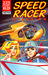 Speed Racer Classics, Volume 1