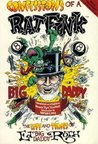"""Confessions of a Rat Fink: The Life and Times of Ed """"Big Daddy"""" Roth"""