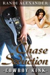 Chase & Seduction