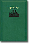 Hymns of The Church of Jesus Christ of Latter-day Saints