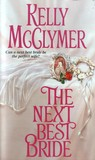 The Next Best Bride (Once Upon a Wedding, #5)
