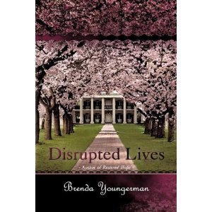 Disrupted Lives by Brenda Youngerman
