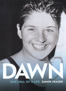 Dawn: One Hell Of A Life
