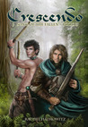 Crescendo (Song of the Fallen, #2)