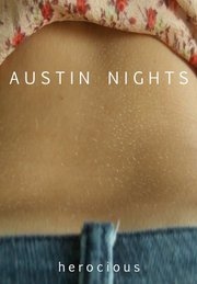 Austin Nights