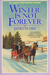 Winter Is Not Forever (Paperback)