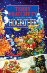 Hogfather (Discworld, #20)