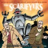 The Scarifyers: The Secret Weapons of Doom (Scarifyers, #5)