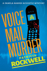 Voice Mail Murder