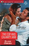The Cop And Calamity Jane