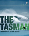 The Tasman by Neville Peat