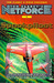 Spookpiloot (Tom Clancy's Net Force Explorers, #4)