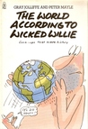 The World According to Wicked Willie